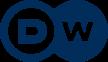 Deutsche Welle De