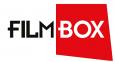 Filmbox Baltic