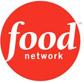 Food Network (drīzumā)