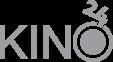 Kino24