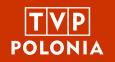 TVPolonia