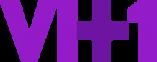 VH1 Europe