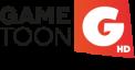 Gametoon
