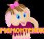 Mamutēns