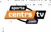 Sportacentrs.com TV